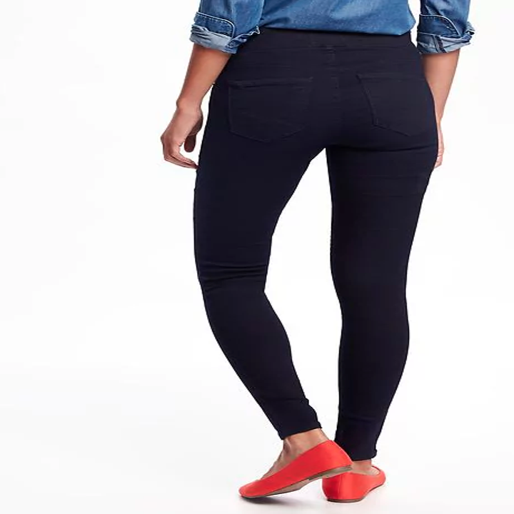 34 Amazing Pairs Of Leggings People Actually Swear By