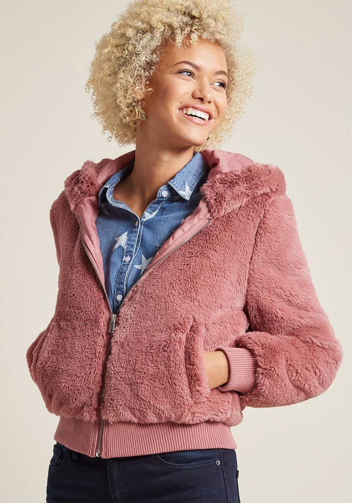 870ed2f1932 34 Coats To Keep You Warm This Winter That Won't Break The Bank