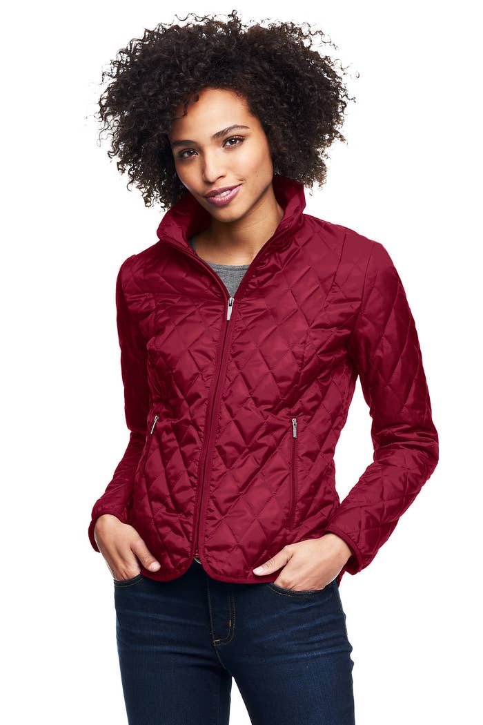 1bb659491 34 Coats To Keep You Warm This Winter That Won't Break The Bank
