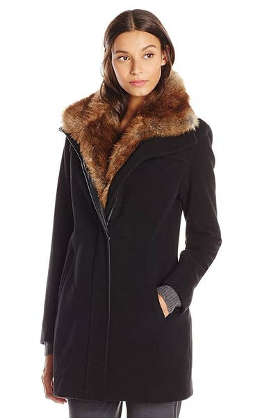 cefd5b15290 25. Read reviews (AKA my life savers) on Amazon to determine which coats  and jackets best suit your needs.