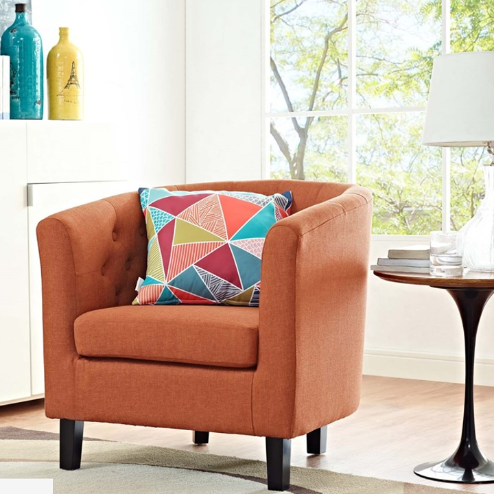 Best Online Furniture Stores Affordable: The Best Places To Buy Quality Cheap Furniture Online
