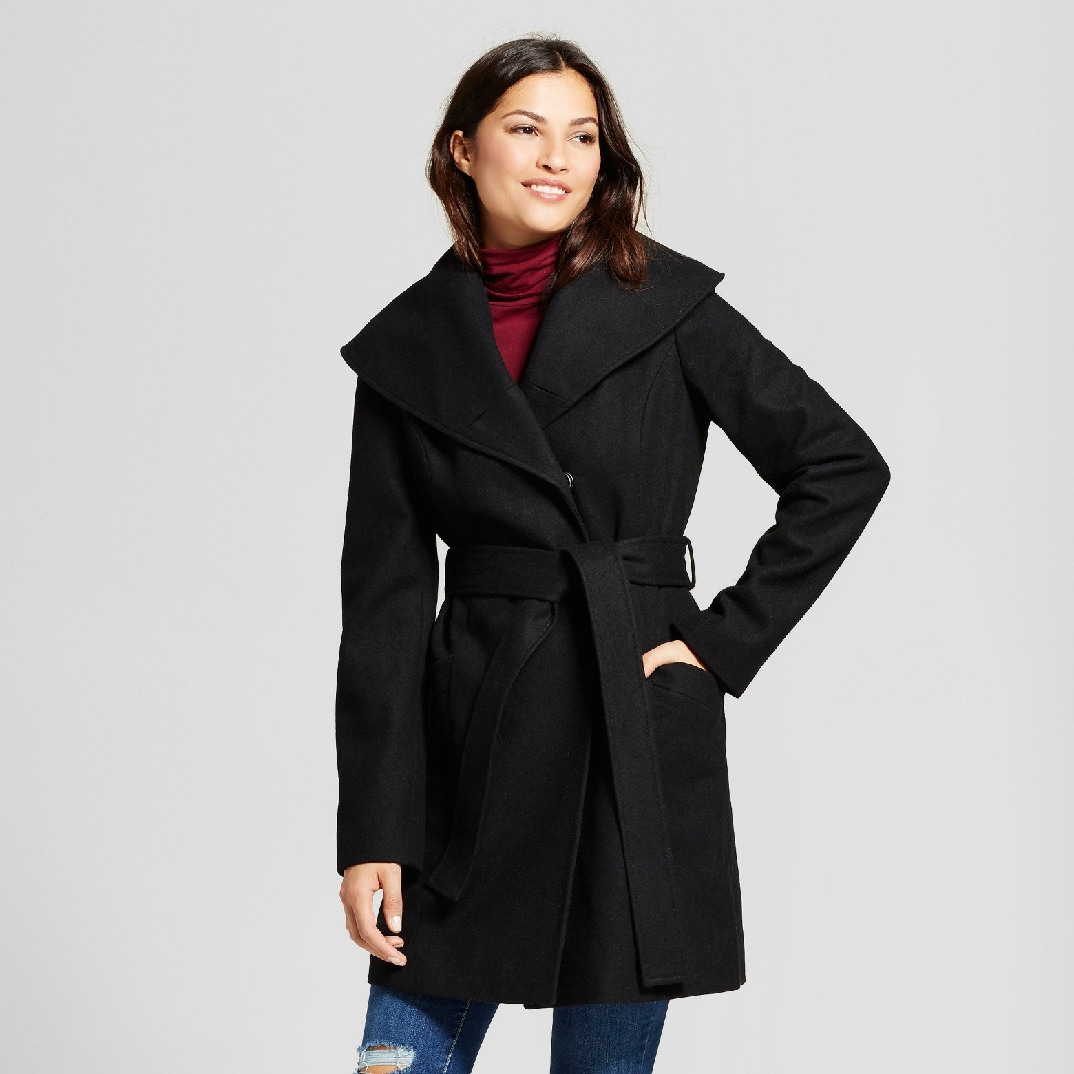 34 Of The Best Places To Buy Coats And Jackets Online