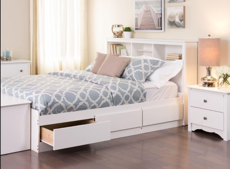 buy jacky to queen now canada place bedroom thomas furniture was free best bed shipping platform