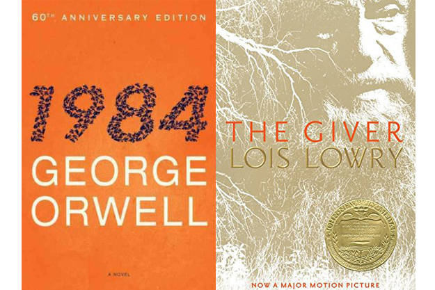 manipulation of inter gender relationships in george orwells 1984 1984 study guide contains a biography of george orwell, literature essays, quiz questions, major themes, characters, and a full summary and analysis about 1984 1984 summary.