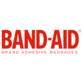 BAND-AID® Brand Adhesive Bandages profile picture