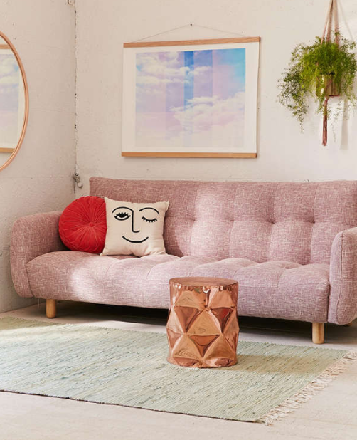 99b334d0aa9 8. Urban Outfitters is a fantastic destination for more than just skinny  jeans and Grumpy Cat anthologies — their furniture is equally awesome.