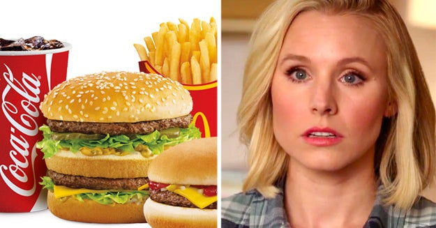Rate These Fast Food Chains And We'll Reveal Your Dominant Personality Trait