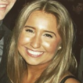 Alexis DeCarvalho profile picture