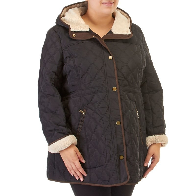 canada goose burlington coat factory
