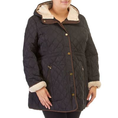 09272278592 34 Of The Best Places To Buy Coats And Jackets Online