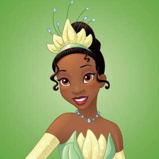 20 Personagens De Desenho Que Marcaram A Infancia Da Criancada Negra