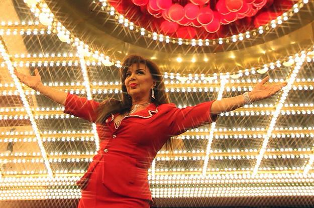 15 Películas Mexicanas Chingonas Y Diferentes Que Puedes Ver En Netflix