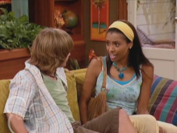 25 Famosos Que Seguro No Notaste En El Disney Channel De Los 2000 S