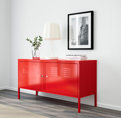 4fe4a5edf00 The Best Places To Buy Inexpensive Furniture Online