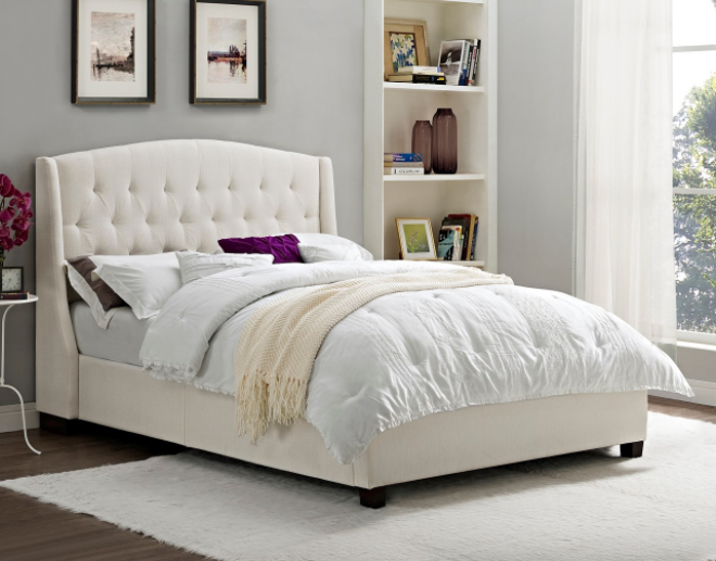 Peachy The Best Places To Buy Quality Cheap Furniture Online Home Interior And Landscaping Palasignezvosmurscom