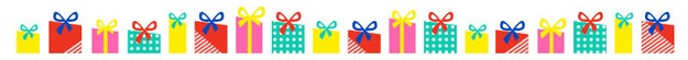 Do your holiday shopping with BuzzFeed. Check out all of our gift guides here!