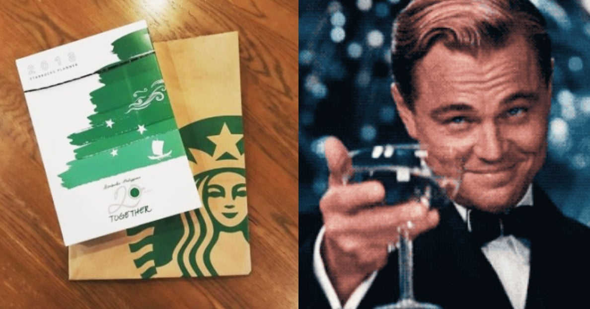 18 Signs That You're A Certified Pinoy Social Climber