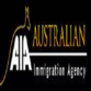 migrationagentperth