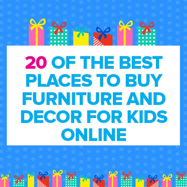 Best Place To Buy Furniture Best Place To Buy Furniture In