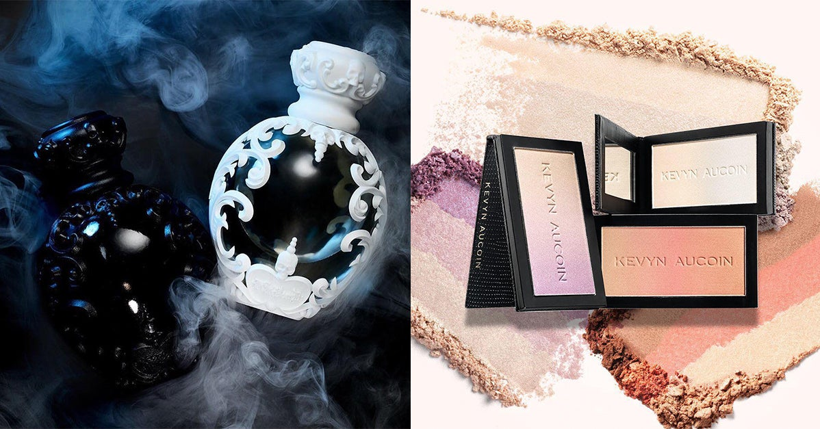 33 Of The Most Splurge-Worthy Products At Sephora (Because You Deserve It)