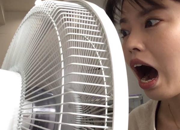 33 Hal Aneh yang Dilakukan Oleh Anak SD di Jepang