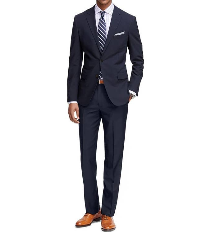 c77a1da688a2 24 Of The Best Places To Buy A Suit Online
