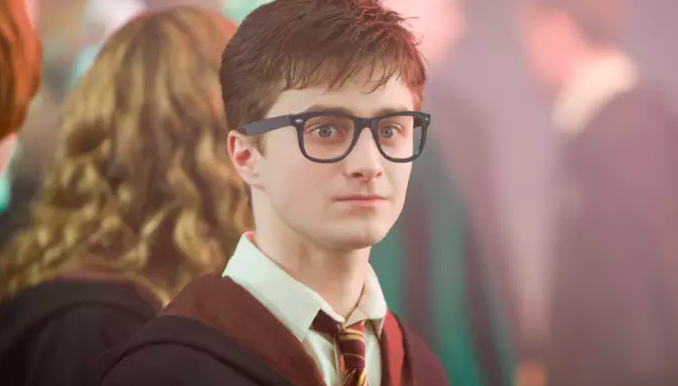 """There's No Way You Can Get Through These """"Harry Potter"""" Posts Without Laughing"""