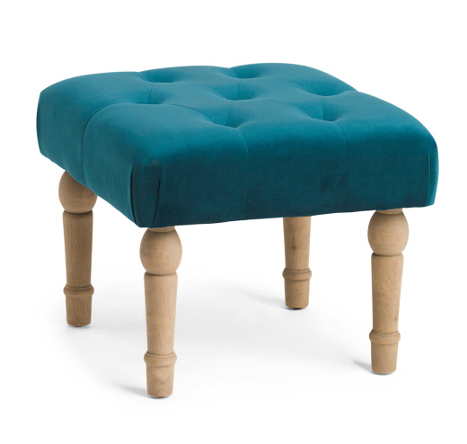 28 Of The Best Places To Buy Inexpensive Furniture Online
