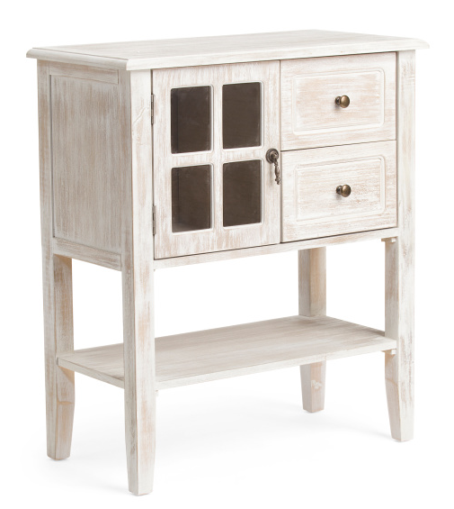 Good Inexpensive Furniture: 28 Of The Best Places To Buy Inexpensive Furniture Online