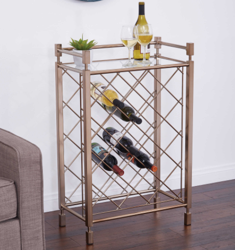 Great Cheap Furniture: 28 Of The Best Places To Buy Inexpensive Furniture Online