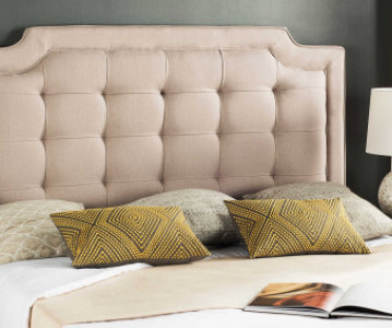 29 Of The Best Places To Buy Inexpensive Furniture Online