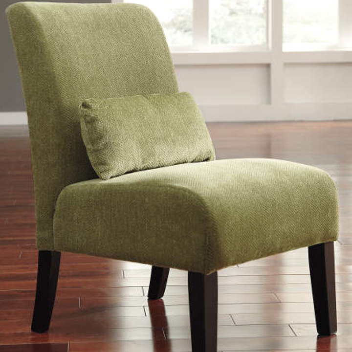 The Best Places To Buy Quality Cheap Furniture Online