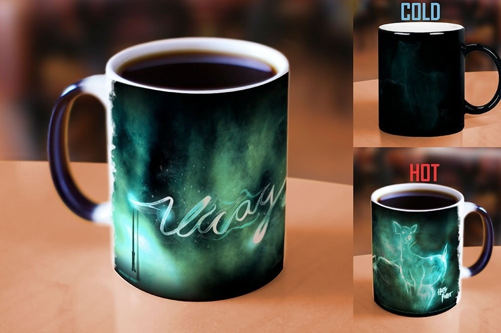Promising Review: U0026quot;This Mug Is Absolutely Amazing. I Bought This For My