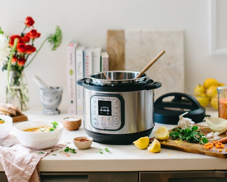 Walmart Wedding Registry: 33 Useful Kitchen Gadgets To Add To Your Wedding Registry