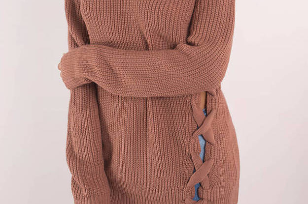 01bb04749a 30 Stylish And Cozy Sweaters You Can Get On Sale Right Now