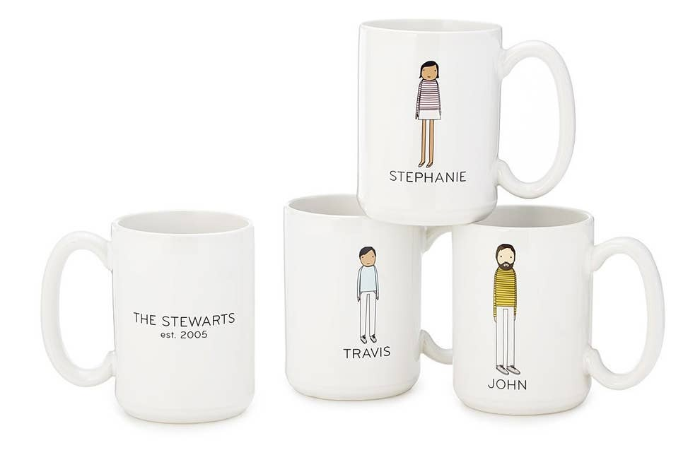 deaa9f19313 28 Thoughtful Gifts Your Mom Will Absolutely Adore
