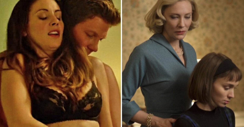 romance movies films romantic underrated seen stream season buzzfeed