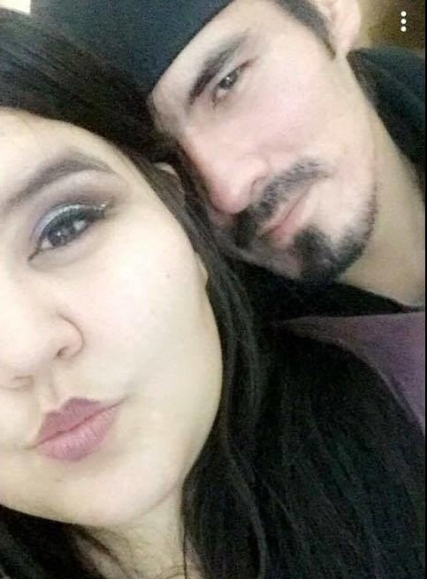Moses, who's from the Na-Cho Nyak Dun First Nation in Yukon, was visiting Vancouver with her boyfriend last weekend. They went to a Denny's for breakfast around 4:30 a.m., which is when a fun night out ended in tears.