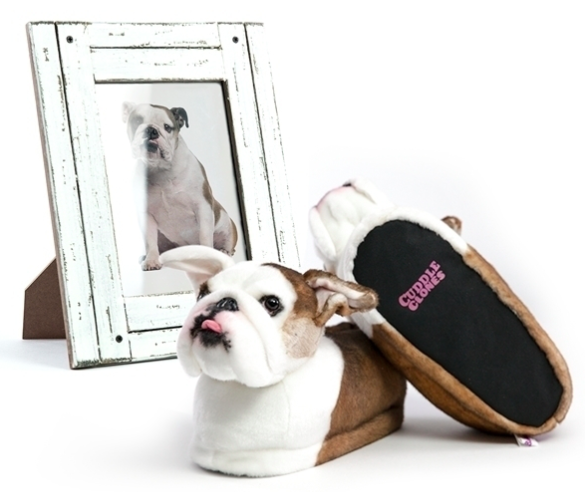 26 Custom Gifts Pet Owners Will Love Almost As Much As Their Pets