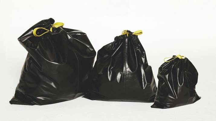 And There S A Bag For Any Kind Of Lifestyle The Bin Comes In Three Diffe Sizes Small 258 Medium 346 Large 422