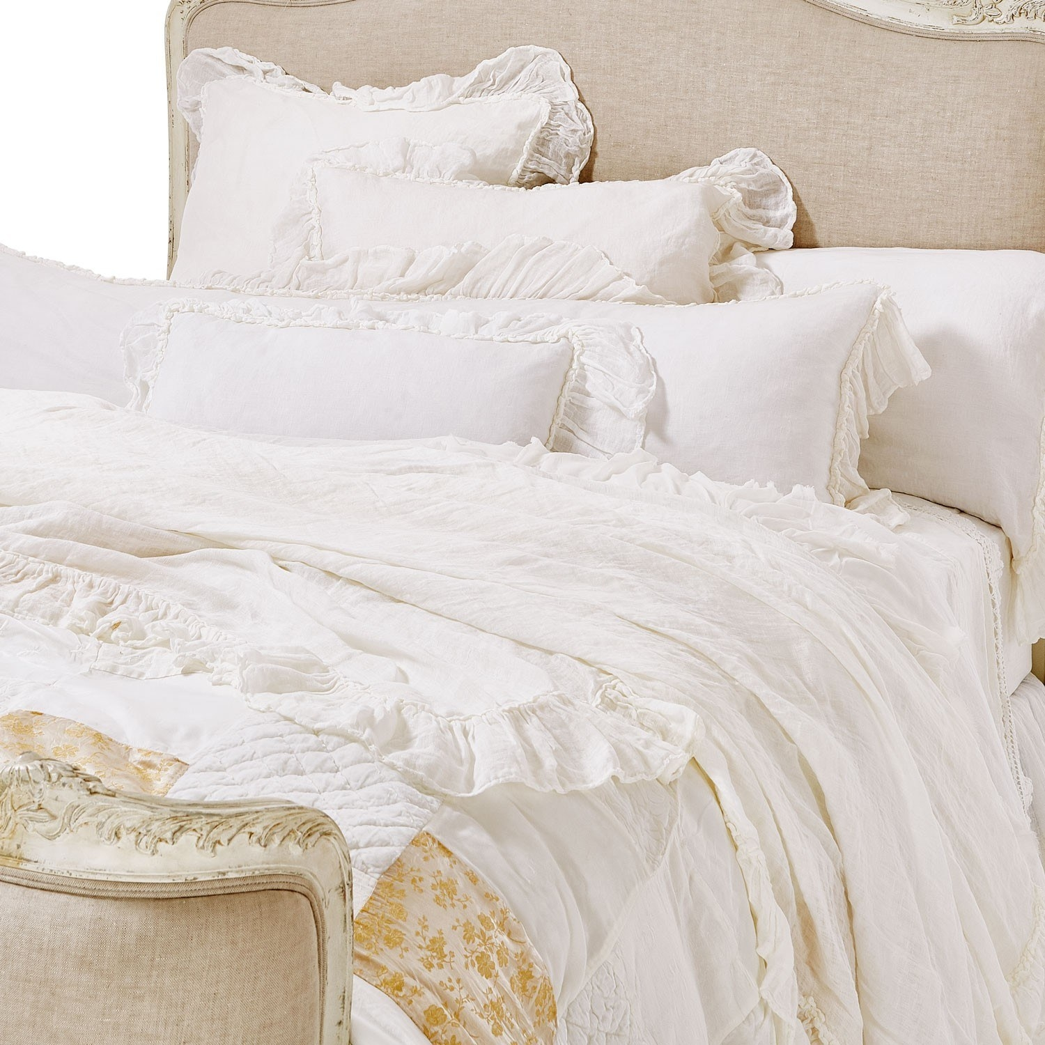 Best Place To Buy A Bed Online: 22 Of The Best Places To Buy Bedding Online