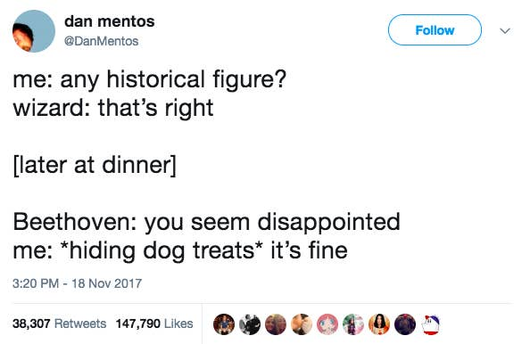 Funny Tweets For When You Need A Break From Your Family On - 21 hilarious reasons break someone