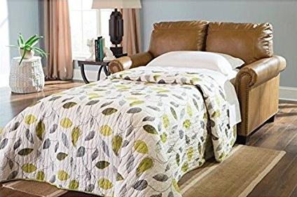 19 Sleeper Sofas That People Love Having In Their Homes