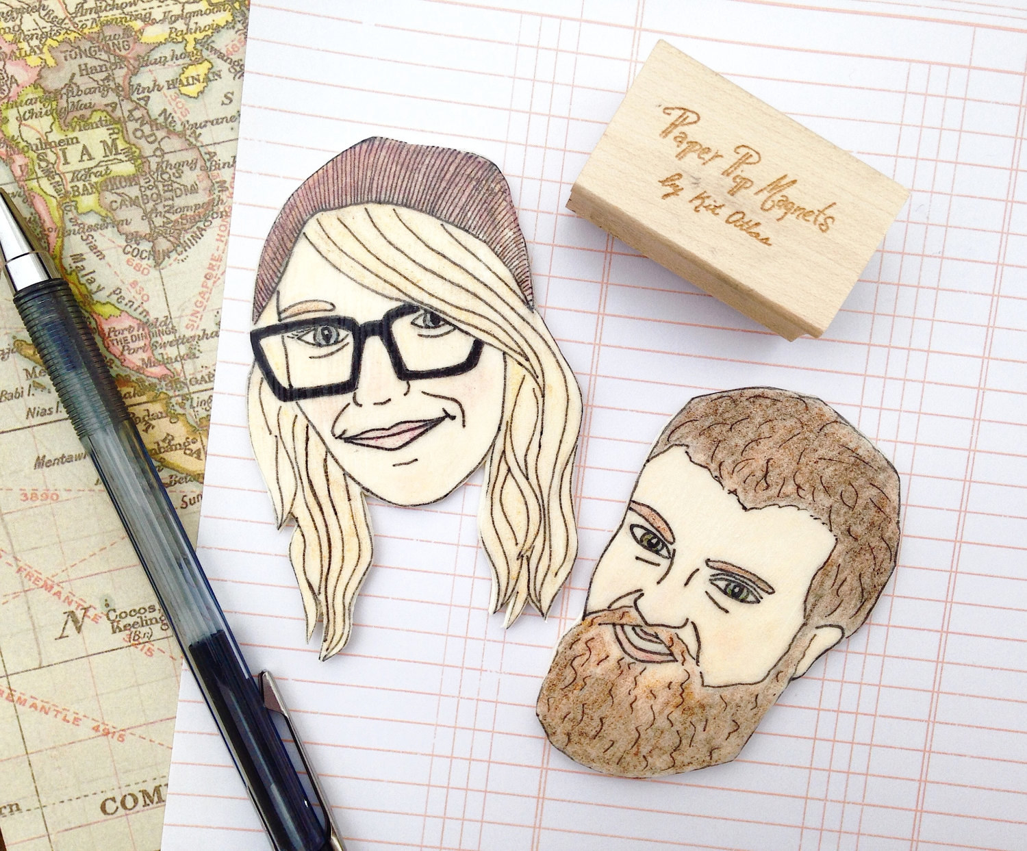 30 Amazing Gifts Under 20 That Anyone Would Love To
