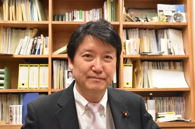 朝日新聞が維新議員に抗議 加計問題めぐる記事を「捏造」と繰り返し  より