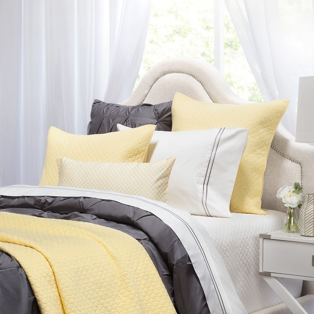 duvets and difference between watch youtube comforter duvet comforters