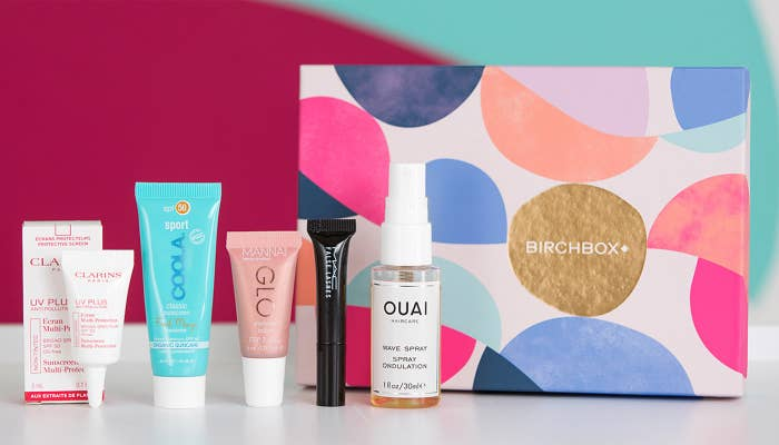 Heres How Birchbox Works