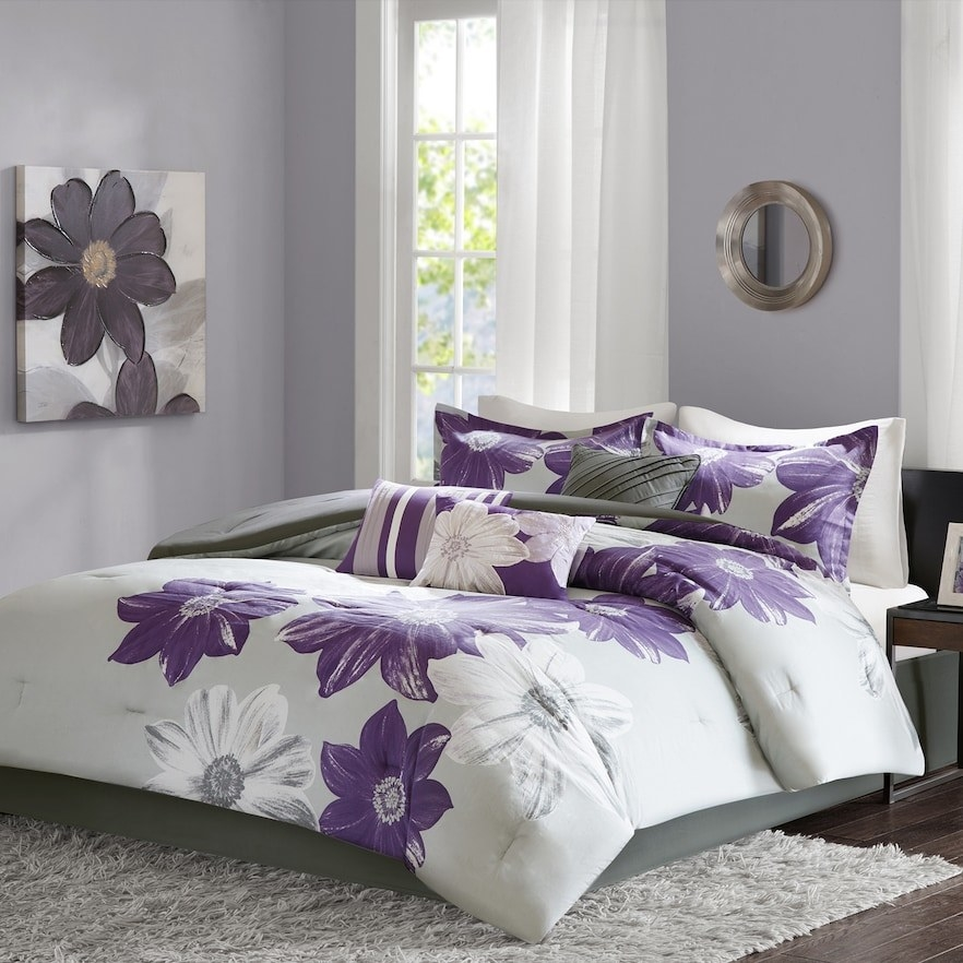 22 of the best places to buy bedding online. Black Bedroom Furniture Sets. Home Design Ideas