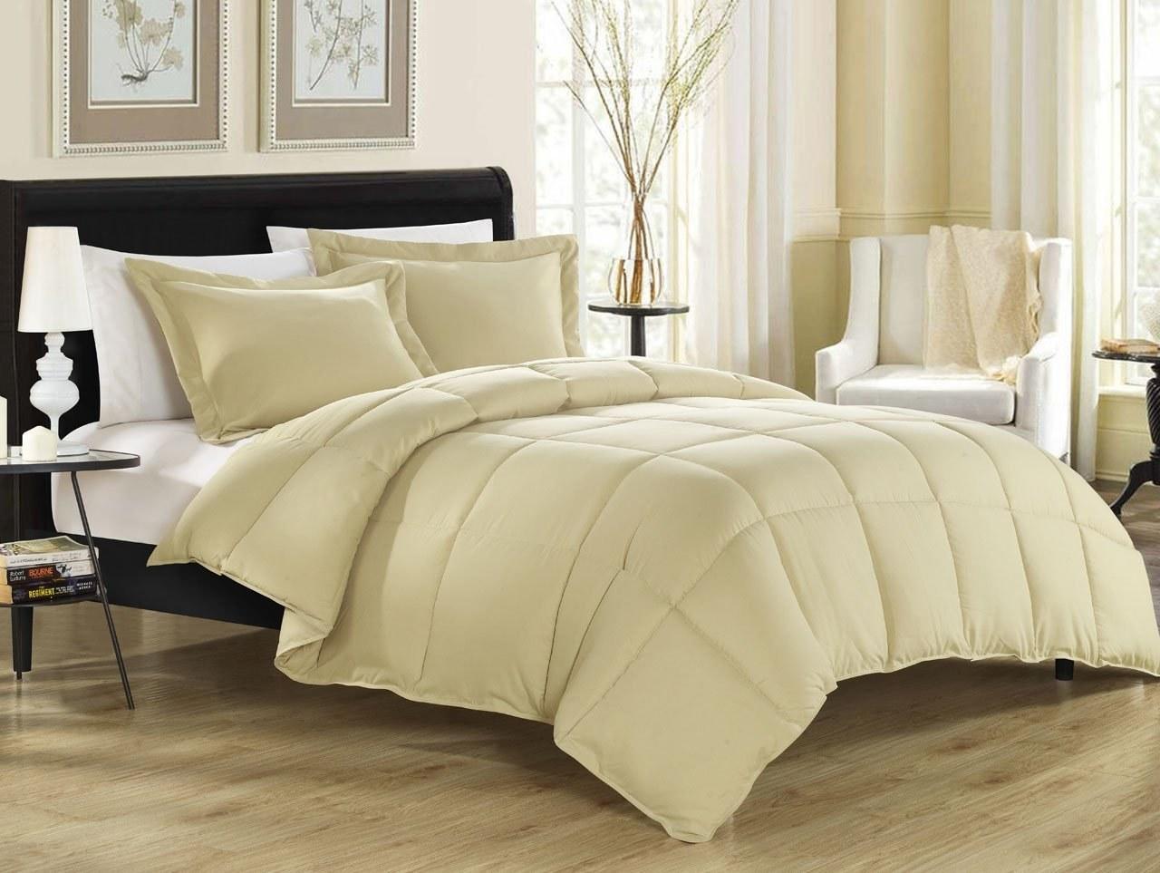 queen amazon comforters american to home best kitchen buy denim place only dp comforter com