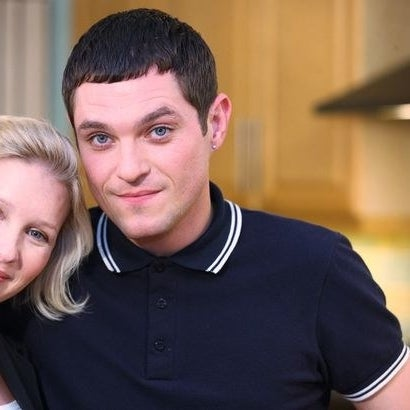 """Star Tv Links: 13 Pictures Of The """"Gavin And Stacey"""" Cast Then Vs. Now"""